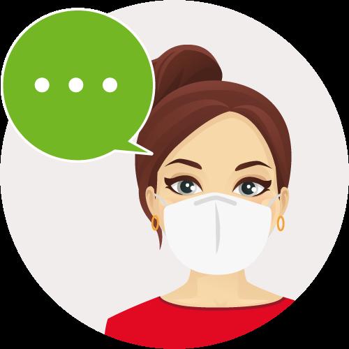 chatbox_logo
